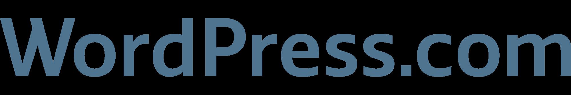 wordpresscomlogo1