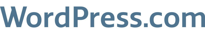 wordpresscomlogo1